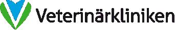 Veterinärkliniken Logo